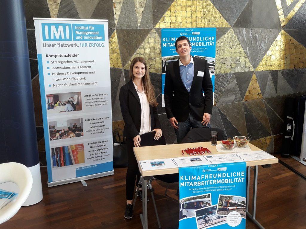 3.-Regionalkonferenz-Mobilitätswende-der-Metropolregion-Rhein-Neckar-und-der-Technologieregion-Karlsruhe.jpg